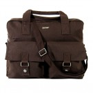 Hemp Carry Bag (brown)