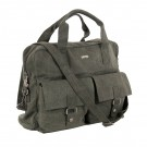 Hemp Carry Bag (grey)